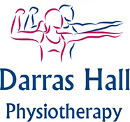 Darras Hall Physio
