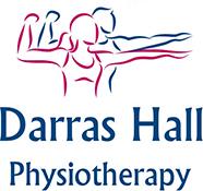 Darras Hall Physio